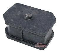Амортизатор 240-1001025 МТЗ (подушка двигателя)