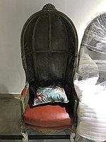 Кресло Ротанг Yang lion