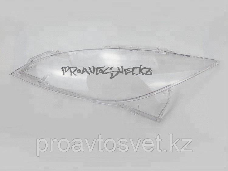 Стёкла фар на MAZDA 6 GH (2007 - 2012 Г.В.)