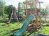 Детская площадка Савушка 5, фото 8