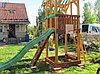 Детская площадка Савушка 5, фото 10