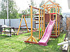 Детская площадка Савушка 6, фото 7