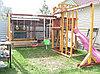 Детская площадка Савушка 6, фото 8