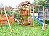 Детская площадка Савушка 6, фото 10