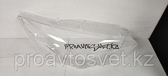 Стёкла фар на MAZDA CX5 (2011- 2014 Г.В.)