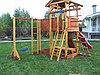 Детская площадка Савушка 14, фото 7