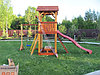 Детская площадка Савушка 14, фото 9