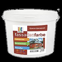 Краска Фасадная Mayer FasssadenFarde 25 кг