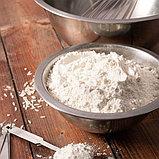 Мука рисовая цельносмолотая, фото 2