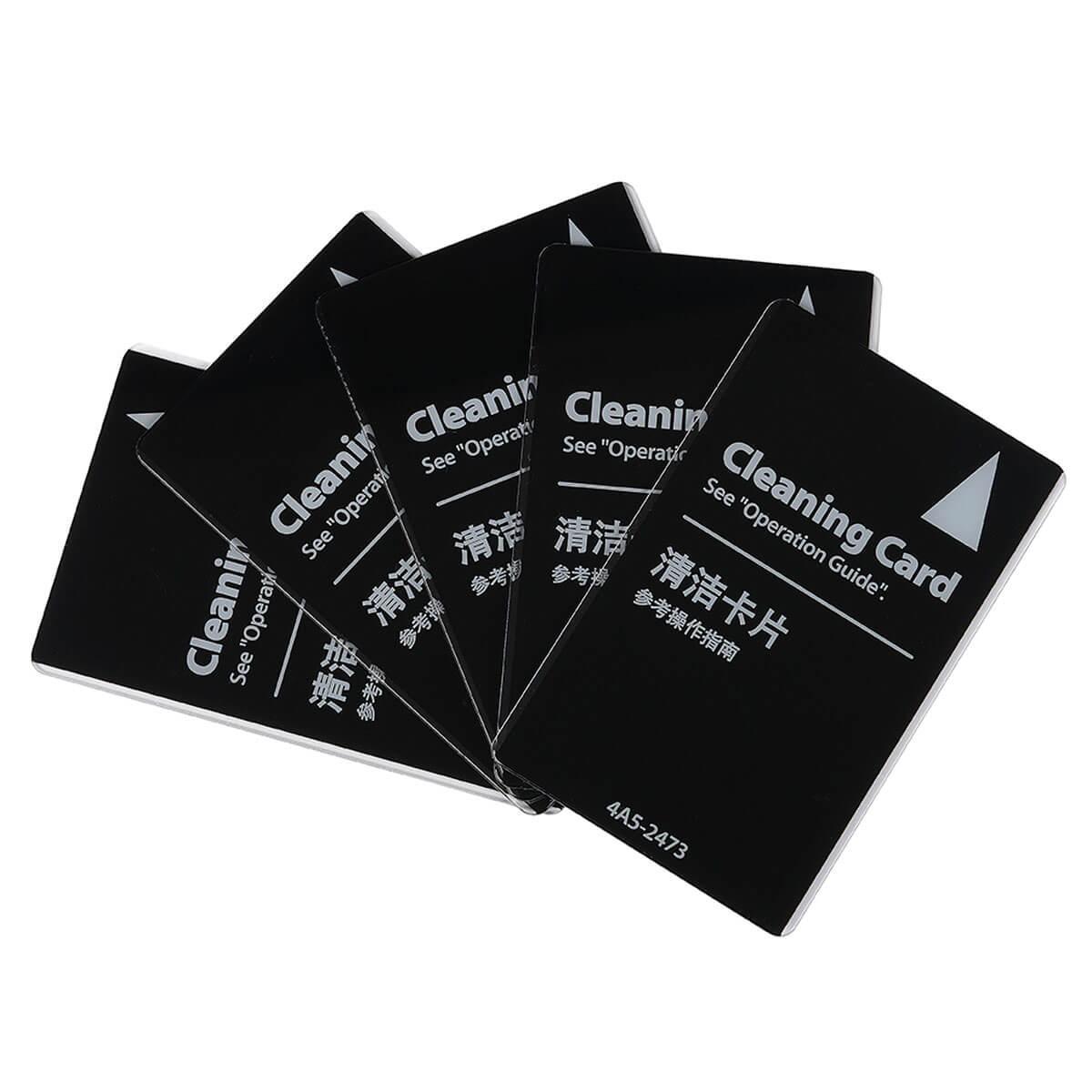 Evolis ACL006 Чистящий комплект для принтера AVANSIA