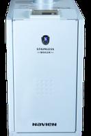 Газовый котел Navien GST60K