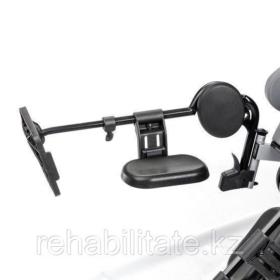 Кресло-коляска инвалидная с электроприводом iChair MC3 - фото 7