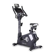 Велотренажер CardioPower Pro UB410 (Профессиональный)