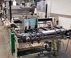Автоматическая окошковклеивающая машина KOHMANN Universal F-1106/1 2003г.в. самонаклад в Один поток, фото 2