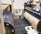 Автоматическая окошковклеивающая машина KOHMANN Universal F-1106/1 2003г.в. самонаклад в Один поток, фото 6