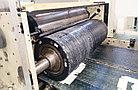 Автоматическая окошковклеивающая машина KOHMANN Universal F-1106/1 2003г.в. самонаклад в Один поток, фото 7