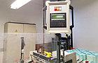 Автоматическая окошковклеивающая машина KOHMANN Universal F-1106/1 2003г.в. самонаклад в Один поток, фото 9
