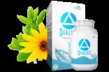 Диалист – биосредство от диабета
