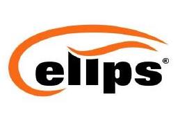 ELIPS - Патрубки