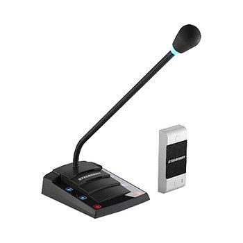 Переговорное устройство S-400