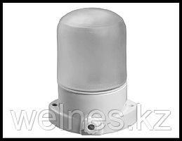 Светильник для инфракрасной сауны (керамический)