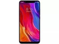 Смартфон Xiaomi Mi 8 128GB MIUI10, фото 1