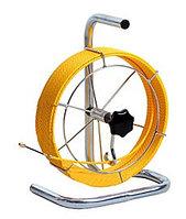 Устройство закладки кабеля с витым прутком (5,2мм, 20м) Katimex KatiTwist 102550