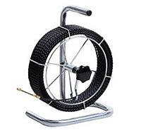 Устройство закладки кабеля с витым прутком (6,2мм, 40м) Katimex KatiTwist 102560
