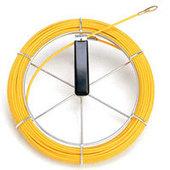 Устройство закладки кабеля Katimex Mini-Max, 40м