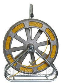 Устройство закладки кабеля в защитном барабане Katimex Cable-Max 60м\4,5мм