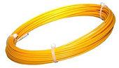 Katimex 102038 сменный пруток для УЗК Cable-Max 80м Ø4,5мм, 10,3кН