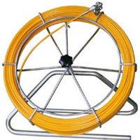 Устройство закладки кабеля Katimex Cablejet 40м