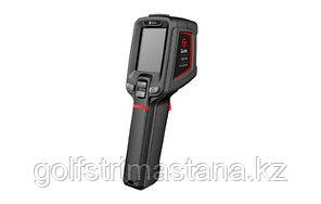 Тепловизор T120H, бюджетная портативная тепловизионная камера.
