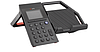 Док-станция Poly Plantronics Elara 60 WS for Blackwire. Headset not included (212952-009)