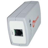 Система записи телефонных разговоров SpRecord AT1 (адаптер + программа). C функцией автосекретаря