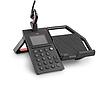 Док-станция Poly Plantronics Elara 60 WS for Voyager 5200. Headset included (212952-319)