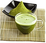 Чай зелёный «Матча» 100г, фото 2