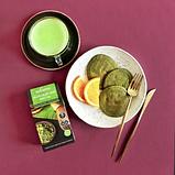 Чай зелёный «Матча» 100г, фото 4