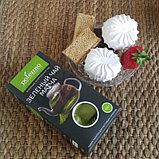 Чай зелёный «Матча» 100г, фото 3
