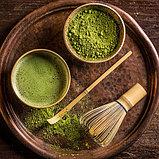 Чай зелёный «Матча» 100г, фото 5