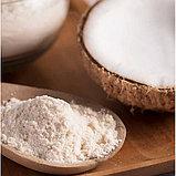 Мука кокосовая, фото 2