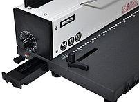 Переплетная машина RAYSON TD-1500 [металл 3:1 15/120листов.], фото 3