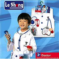 Детский набор доктора