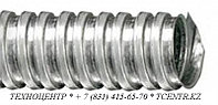 Металлорукав Р1-НА 50