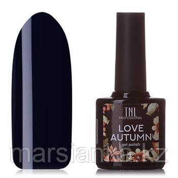Гель-лак TNL Love Autumn #13, 10мл