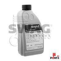 Трансмиссионное масло SWAG 81929934  1литр