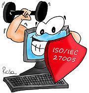 Как пройти сертификацию по ISO 27001?