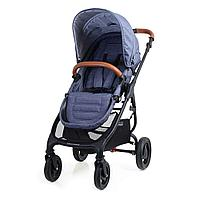 Коляска Snap 4 Ultra Trend Denim (Valco Baby, Австралия)