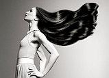 Безсульфатный шампунь для гладкости и легкости волос Kerastase Discipline Bain Fluidealiste 250 мл., фото 3