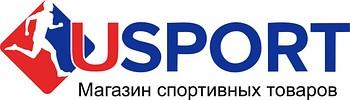 USPORT - Магазин спортивных товаров